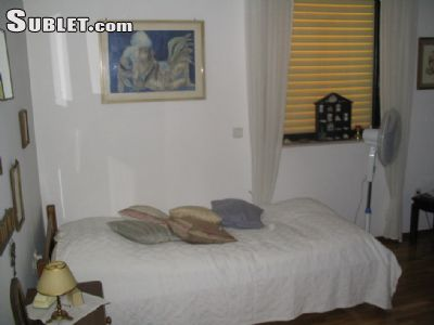 Image 8 furnished 2 bedroom Apartment for rent in Amarousio, Athens