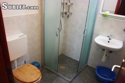 Image 4 furnished 2 bedroom Apartment for rent in Tel Aviv-Yafo, Tel Aviv