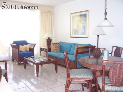 Image 2 furnished 2 bedroom Apartment for rent in Humacao, East Puerto Rico