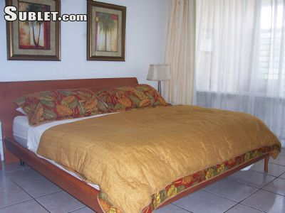 Image 3 furnished 2 bedroom Apartment for rent in Humacao, East Puerto Rico