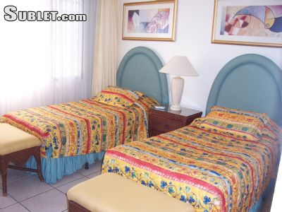 Image 4 furnished 2 bedroom Apartment for rent in Humacao, East Puerto Rico