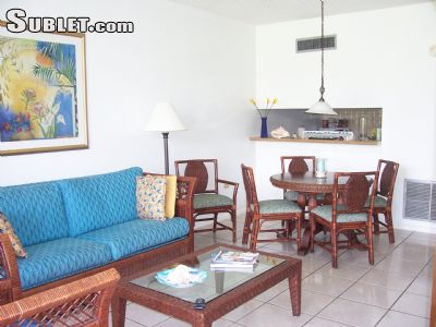 Image 5 furnished 2 bedroom Apartment for rent in Humacao, East Puerto Rico