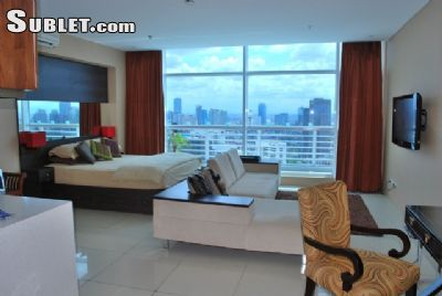 studio apartment | Beautifully Furnished Studio Apartments in NYC ...