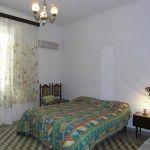 $400 room for rent Alghero Sassari, Sardinia