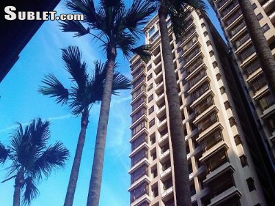 Image 10 furnished 3 bedroom Apartment for rent in Danshuei, Taipei County