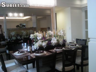 Image 3 furnished 3 bedroom Apartment for rent in Danshuei, Taipei County