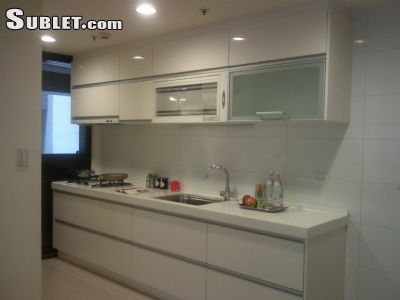 Image 4 furnished 3 bedroom Apartment for rent in Danshuei, Taipei County