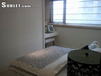 Image 7 furnished 3 bedroom Apartment for rent in Danshuei, Taipei County
