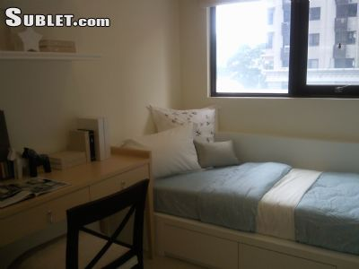 Image 8 furnished 3 bedroom Apartment for rent in Danshuei, Taipei County