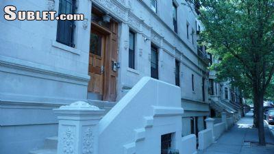 $4500 3 Harlem West, Manhattan