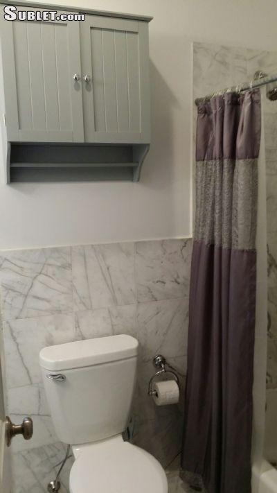 Image 10 furnished 3 bedroom Apartment for rent in Harlem West, Manhattan
