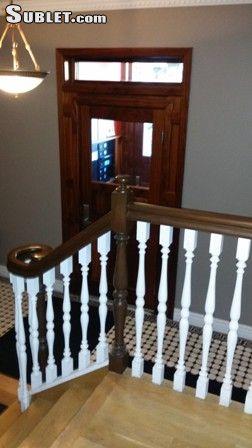 Image 2 furnished 3 bedroom Apartment for rent in Harlem West, Manhattan