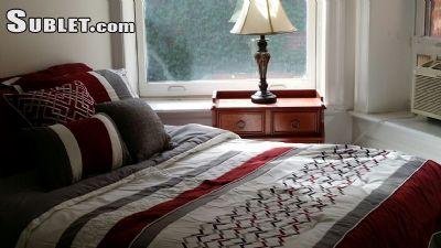 Image 6 furnished 3 bedroom Apartment for rent in Harlem West, Manhattan