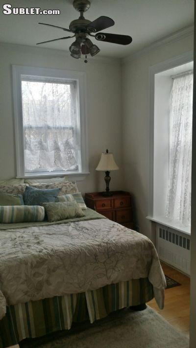 Image 7 furnished 3 bedroom Apartment for rent in Harlem West, Manhattan