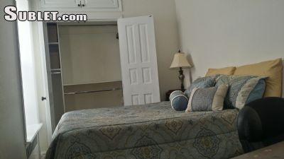 Image 8 furnished 3 bedroom Apartment for rent in Harlem West, Manhattan