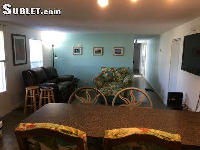 Image 3 furnished 2 bedroom Mobile home for rent in Upper Keys, The Keys