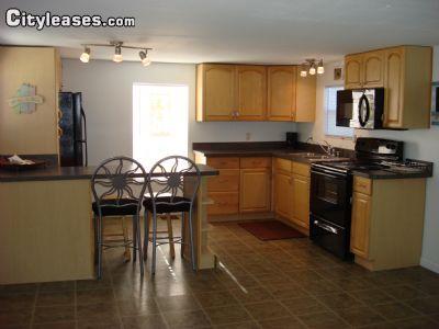 Image 4 furnished 2 bedroom Mobile home for rent in Upper Keys, The Keys