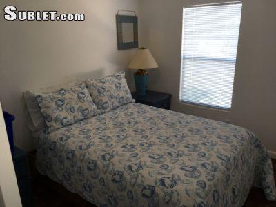 Image 5 furnished 2 bedroom Mobile home for rent in Upper Keys, The Keys