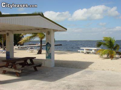 Image 8 furnished 2 bedroom Mobile home for rent in Upper Keys, The Keys