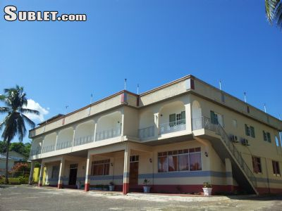 Santa cruz furnished 5 bedroom hotel or b b for rent 2600 for Rent a hotel for a month