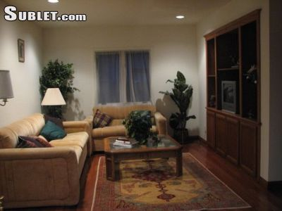Image 3 Furnished room to rent in Naples, South Bay 4 bedroom House