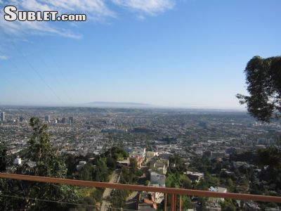Image 10 furnished 1 bedroom House for rent in West Hollywood, Metro Los Angeles