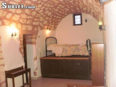 Image 8 either furnished or unfurnished 2 bedroom Apartment for rent in Akrotiri, Chania