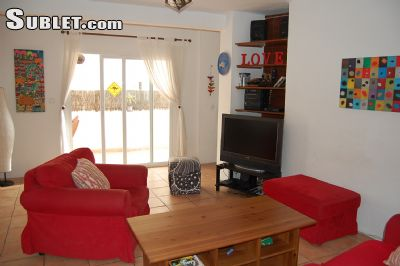 Image 1 furnished 4 bedroom Hotel or B&B for rent in Marbella, Malaga Province
