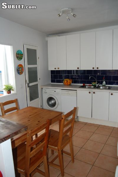 Image 3 furnished 4 bedroom Hotel or B&B for rent in Marbella, Malaga Province
