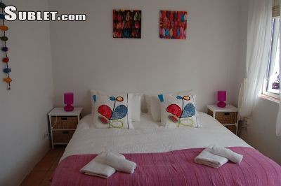Image 6 furnished 4 bedroom Hotel or B&B for rent in Marbella, Malaga Province