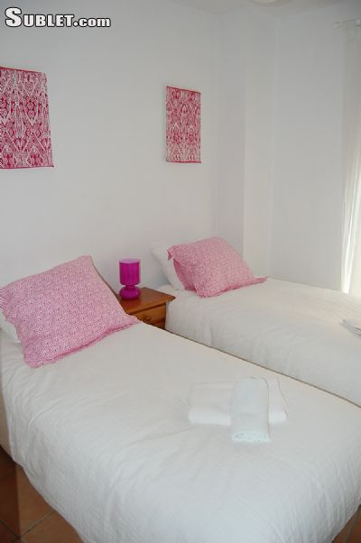 Image 7 furnished 4 bedroom Hotel or B&B for rent in Marbella, Malaga Province