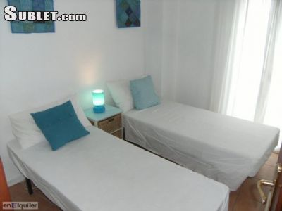 Image 8 furnished 4 bedroom Hotel or B&B for rent in Marbella, Malaga Province