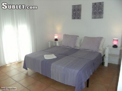 Image 9 furnished 4 bedroom Hotel or B&B for rent in Marbella, Malaga Province