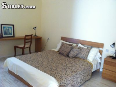 Image 1 furnished 2 bedroom House for rent in Netanya, Central Israel