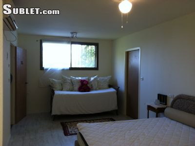 Image 2 furnished 2 bedroom House for rent in Netanya, Central Israel