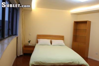 Shanghai Room for rent