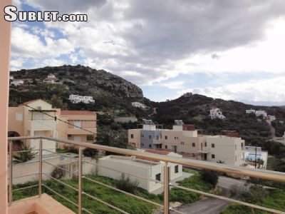 Image 10 furnished 2 bedroom House for rent in Armenoi, Chania