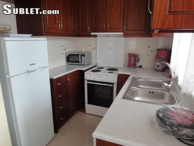 Image 3 furnished 2 bedroom House for rent in Armenoi, Chania