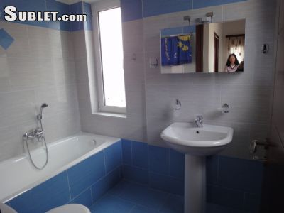 Image 6 furnished 2 bedroom House for rent in Armenoi, Chania