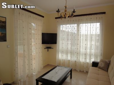 Image 7 furnished 2 bedroom House for rent in Armenoi, Chania