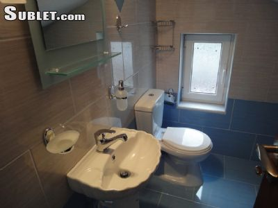 Image 8 furnished 2 bedroom House for rent in Armenoi, Chania