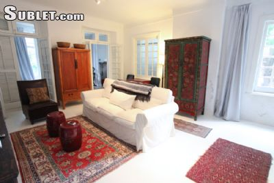 Image 1 furnished 1 bedroom House for rent in Luwan, Shanghai Proper
