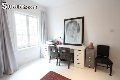 Image 3 furnished 1 bedroom House for rent in Luwan, Shanghai Proper