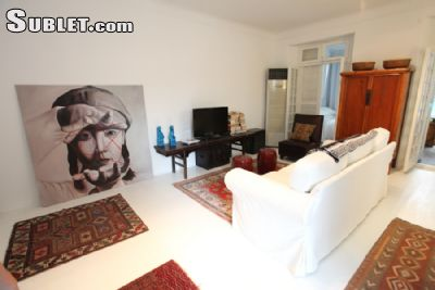 Image 4 furnished 1 bedroom House for rent in Luwan, Shanghai Proper