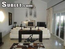 $750 3 Estepona Malaga Province, Andalucia