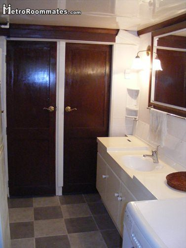 Image 1 Furnished room to rent in Whangarei, Northland 2 bedroom House