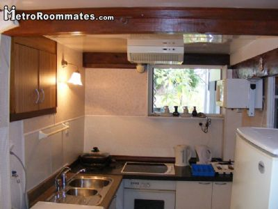 Image 2 Furnished room to rent in Whangarei, Northland 2 bedroom House