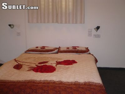 Image 1 furnished 3 bedroom Apartment for rent in Haifa, Haifa