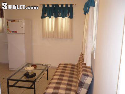 Image 2 furnished 3 bedroom Apartment for rent in Haifa, Haifa