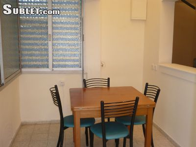 Image 3 furnished 3 bedroom Apartment for rent in Haifa, Haifa